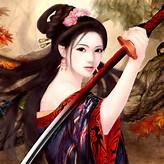 Japanese wallpapers: Beautiful Japanese wallpapers