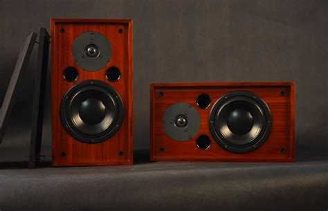 best bass bookshelf speakers 28 images home theater systems home theater systems bangalore