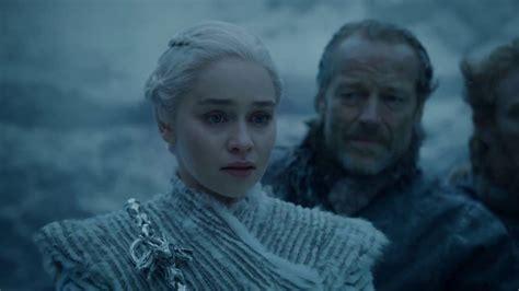 film seri game of thrones season 7 game of thrones season 7 serial tv paling banyak dibajak
