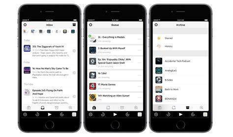 17 handy apps every home design lover needs 100 17 handy apps every home design lover needs the