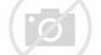 AP II Akan Terbitkan Obligasi Rp 2 Triliun | Indo-Aviation.com