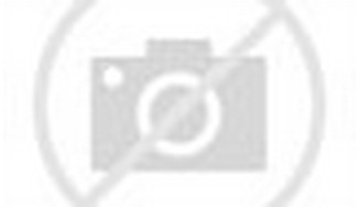 High Resolution Waterfall