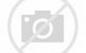 20 Desain Kamar Tidur Perempuan Remaja