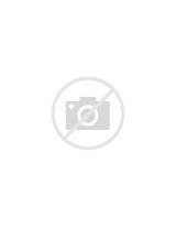 Skylanders Swap Force Coloring Pages | Mewarnai