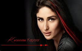 Download Kareena Kapoor Khan Hot Full HD Wallpapers 2015 Wallpaper HD ...