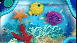 Baby einstein lullaby time 2007 clip fishies pre 51