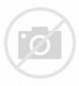 Hinata-with-Naruto-hinata-hyuga-973029_388_400.jpg