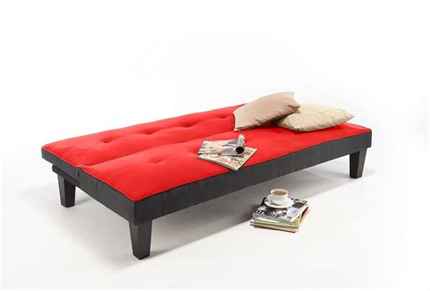 Space Saver Sofa Bed 12 Beautiful Sofa Beds For Your Home Space Saver Sri