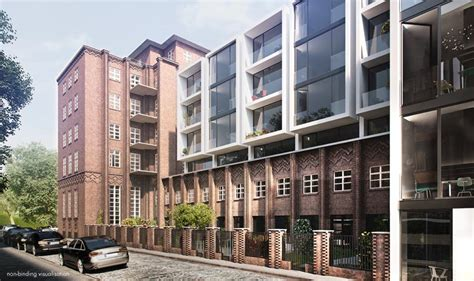 appartamenti a berlino in vendita appartamento in vendita a berlin berlin codice 495