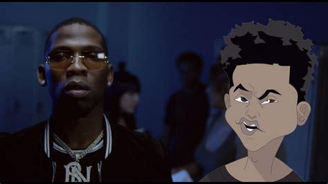 tay k blocboy jb hard archives hip hop illustrated