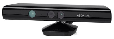 Kinect Sensor Xbox360 T3009 2 make your own kinect calibration card circuitfreak
