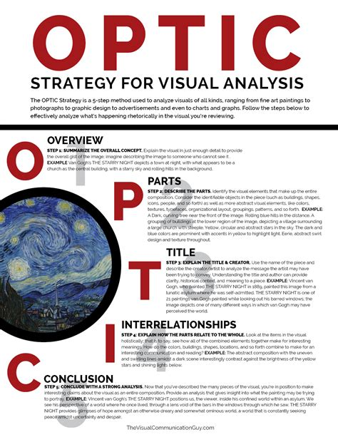 argument analysis essay sle visual rhetorical analysis essay sle 28 images visual