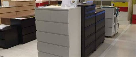 Armoire Chinoise Ikea by Armoire Chinoise Ikea Ikea Cabinets U Sideboards With