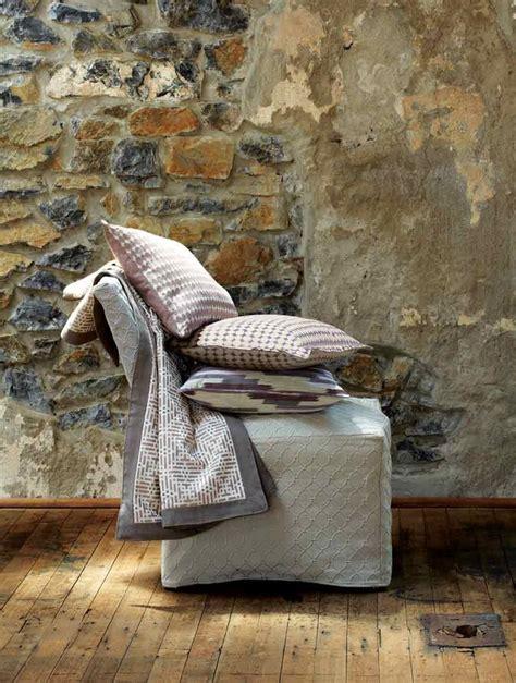 robert allen design dwell studio for robert allen fabric interiordesign