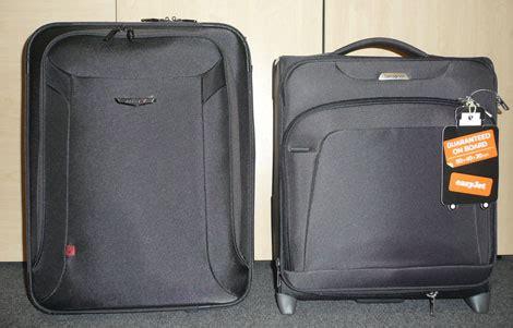 cabin bags easyjet viet aviation easyjet si蘯ソt quy 苟盻杵h h 224 nh l 253 x 225 ch tay