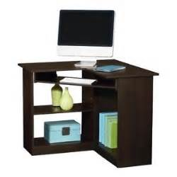 Small Corner Desk Storage Small Corner Desk Home Computer Furniture Student Pc Work