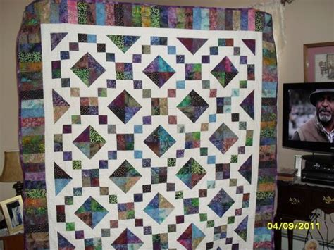 quilt pattern jewel box 39 best images about quilts jewel box on pinterest