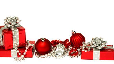 best australian design gifts christmas 2018 197 pningstider og kontaktpersoner jul og nytt 229 r