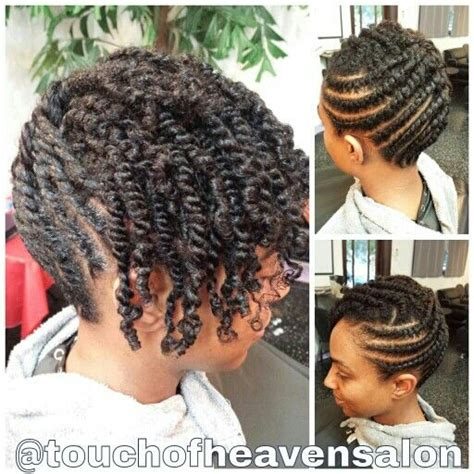 abuja hair style abuja lines hairstyle hairstylegalleries com