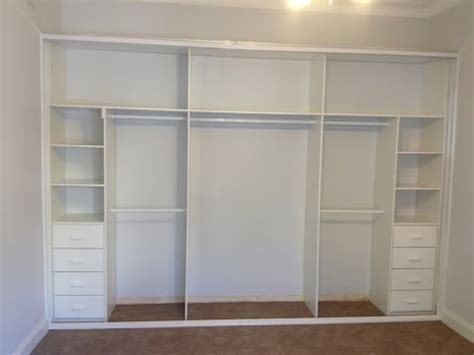 build in wardrobes built in wardrobes for small bedrooms design ideas