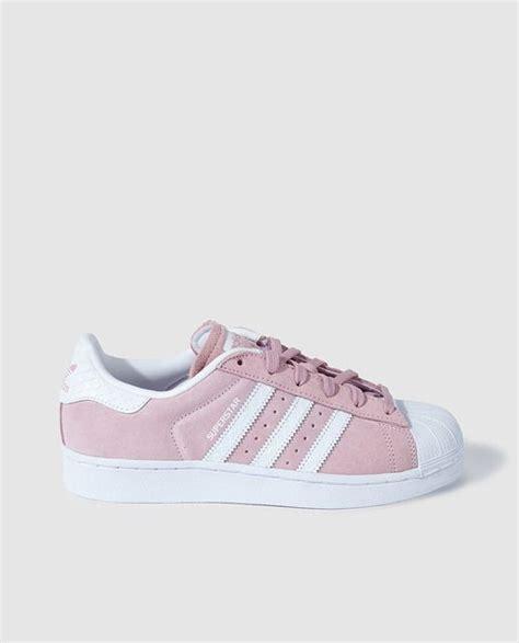 corte ingles zapatillas deporte el corte ingles zapatillas deporte mujer zapatos skechers