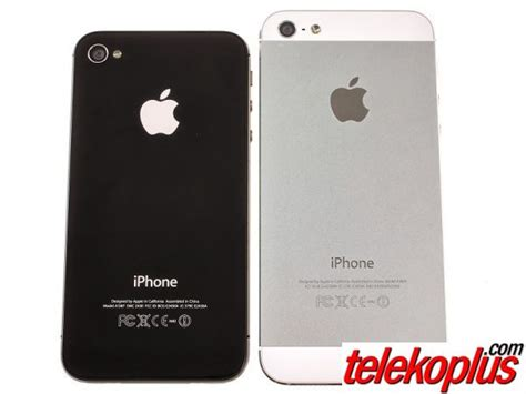 Apple Iphone 5 64 Gb White apple iphone 5 64gb white prodaja i akcijska cena beograd srbija