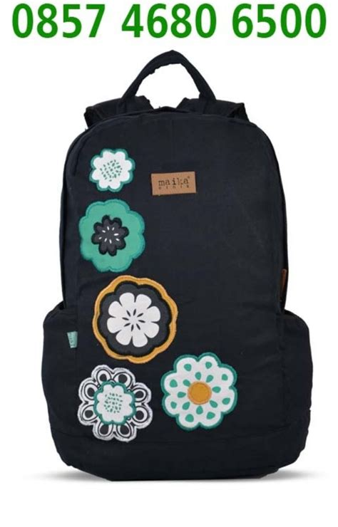 hp 085786170885 maika satchel bag wattu