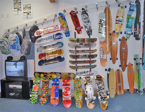 section 8 longboard fully stocked skateboard section wind nc com