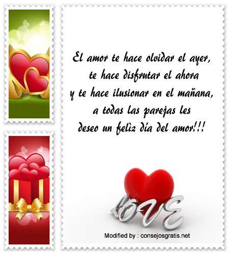 imágenes de amor y amistad para el whatsapp imagenes bonitas de dia del amor y la amistad kamos hd