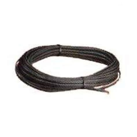 Kichler 10 2 Low Voltage Landscape Lighting Cable Priced Landscape Lighting Cable