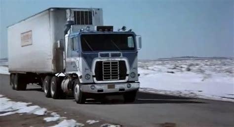 film semi x3 1974 wt 9000 html autos weblog