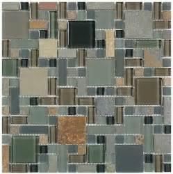 Bathroom Floor Tiles Northton 28 Images Glazzio Glass And Slate Gs33