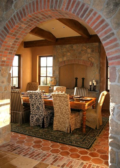 cozy dining room 15 warm cozy rustic dining room designs for your cabin