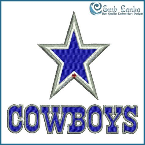embroidery design dallas cowboys embroidery dallas 2017 2018 best cars reviews