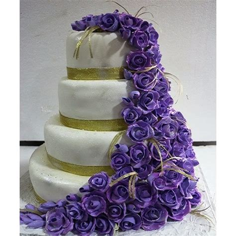 Cake That Designer Cakes by Best Designer Cakes In Bangalore Chef Bakers