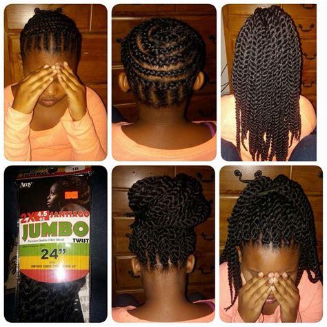 crochet hairstyles patterns 17 best images about braids on pinterest ghana braids