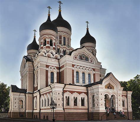 Esmonia 3d Set Original 1 nevsky cathedral tallinn estonia www anitaerdma flickr