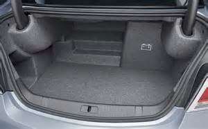 Buick Lacrosse Trunk Space 187 2014 Buick Lacrosse Trunk Best Cars News