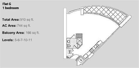 neo vertika floor plans neo vertika lofts condo floor plans
