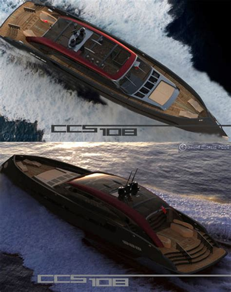 boat yacht ship difference ccs 108 superyacht can create some difference in luxury
