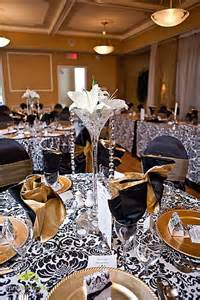 bling centerpiece ideas ideas for non floral centerpieces weddingbee
