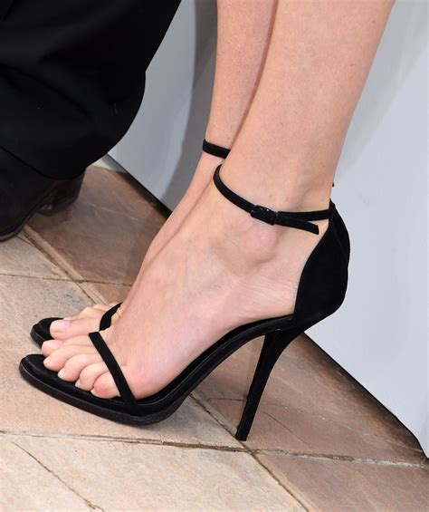 celebrity feet heels charlize theron celebrity foot and shoes