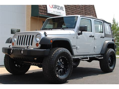 2010 jeep unlimited 100 2010 jeep wrangler service manual 2010 jeep