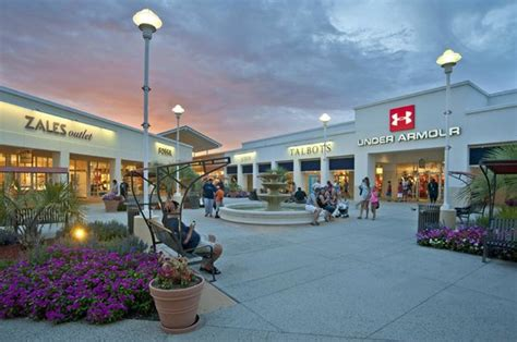 bed and breakfast myrtle beach tanger outlets myrtle beach hwy 17 sc top tips before you go with photos