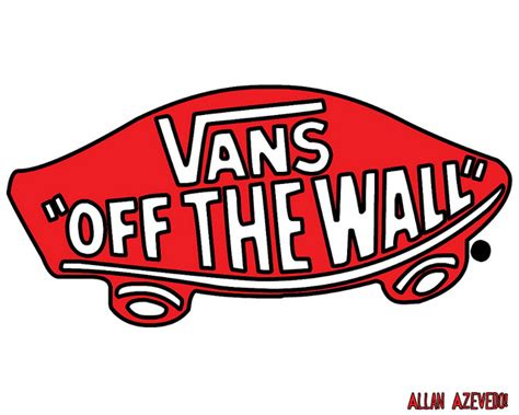 vans wallpaper hd tumblr vans wallpapers wallpapersafari