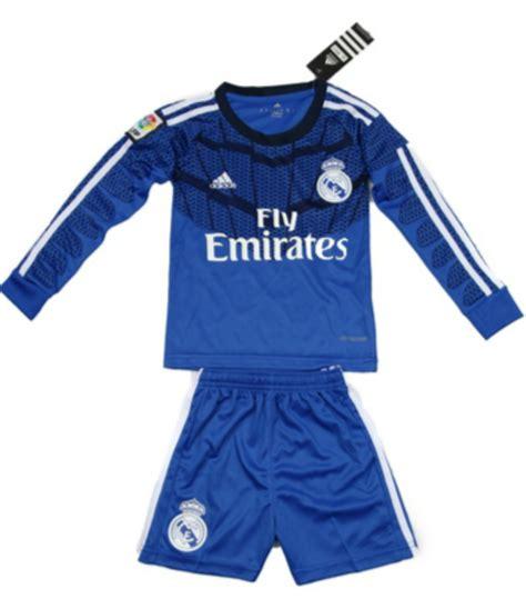 imagenes del traje del real madrid camiseta real madrid portero primera equipacion ni 241 o 2014