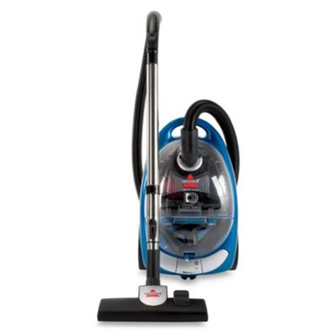 bed bath and beyond vacuum buy bissell 174 versus cordless bare floor vacuum from bed