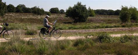 roeien kienehoef streekpark kienehoef de kienehoef