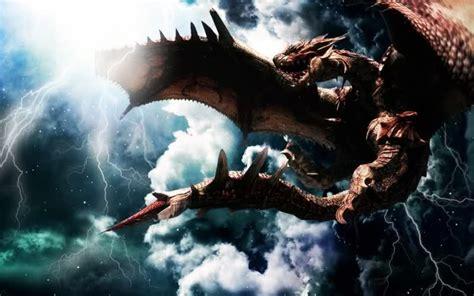 imagenes epicas gratis imagenes dragones guerreros images