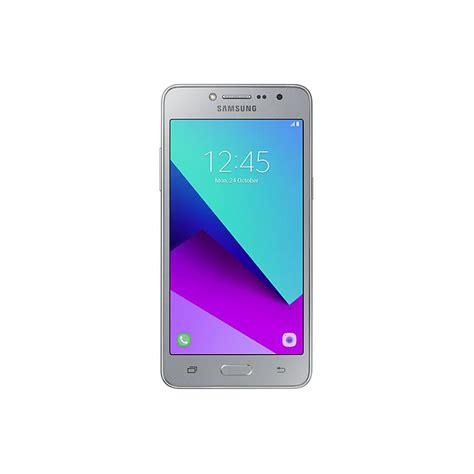 Harga Samsung J2 Prime G532g Ds samsung galaxy j2 prime sm g532g ds garansi resmi sein 1